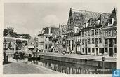 Korenmarkt, Hoorn