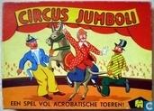 Circus Jumboli