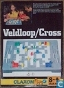 Veldloop / Cross