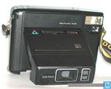 Kodamatic 980L