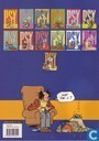 Comics - Psy, De - Wat zei u?