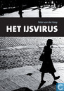 Het IJsvirus