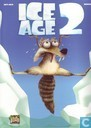 Strips - Ice Age - Ice Age 2