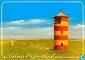 Schönes Ostfriesland