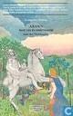 Books - Mabinogion, Het - Arawn, heer van de onderwereld