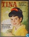 Bandes dessinées - Tina (tijdschrift) - 1969 nummer  10