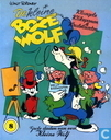 Comic Books - Li'l Bad Wolf / Big Bad Wolf - Klungels klikspanen & krulstaarten