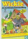 Comic Books - Vicky the Viking - Nummer  46
