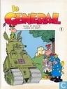 Le General 1