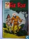 Bandes dessinées - Fix en Fox (tijdschrift) - 1963 nummer  26