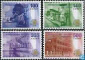 2006 Otrobanda 1706-2006 (NA 408)