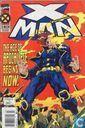 X-man 1