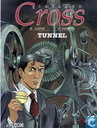 Comics - Carland Cross - Tunnel