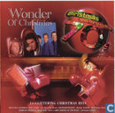 Wonder of christmas - christmas with the stars of the 70's vol 2