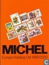 Europa-Katalog Ost 1999/2000