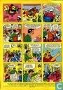 Comic Books - Sjors van de Rebellenclub (magazine) - 1965 nummer  19