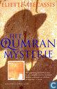 Het Qumran-mysterie