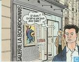 Galerie la Bourdonnais
