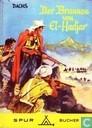 Der Brunnen von El-Hadjar