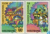 1989 World Bank (VNW 47)