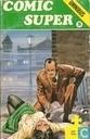 Comic super omnibus 24