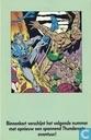Comic Books - Thundercats - Tranen bij zonsopgang