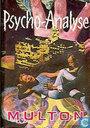 Psycho-analyse
