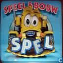 Speel & Bouw Spel