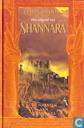 De nazaten van Shannara
