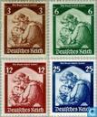1935 Saar (DR 96)