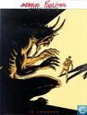 Bandes dessinées - Styx - Styx