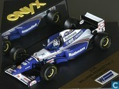 Williams FW17 - Renault
