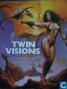 Twin Visions - The Magical Art of Boris Vallejo and Julie Bell