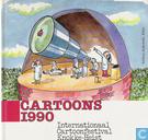 Cartoons 1990