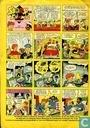 Strips - Alona Wildebras - 1965 nummer  37