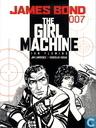 The Girl Machine