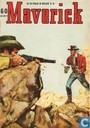 Comic Books - Maverick [Warner Bros] - Weet wat je wint...