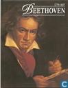 Beethoven 1770 - 1827