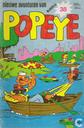 Strips - Brutus - Nieuwe avonturen van Popeye 38