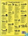 Bandes dessinées - Axle Munshine - De weg van het verlangen
