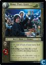 Hobbit Party Guest