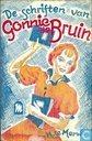 De schriften van Gonnie de Bruin