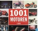 1001 Motoren