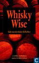 Whisky Wise