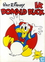 Bandes dessinées - Donald Duck - Ik Donald Duck 2