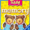 Teddy memory