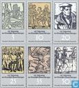 Guerre des Boers 1525-1975