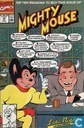 Mighty Mouse 10