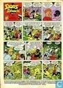 Comic Books - Kara Ben Nemsi - 1968 nummer  2