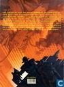Comic Books - Stille getuigen - Het verwoestende vuur